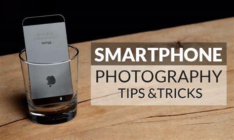 photography tricks  didnt   smartphone