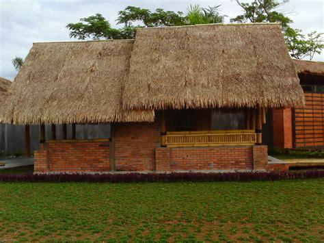 bamboo home decor gt gt 3 bamboo house design wallpaper bamboo house
