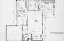 hd wallpapers plan maison plain pied avec piscine interieure - Plan Maison Plain Pied Avec Piscine