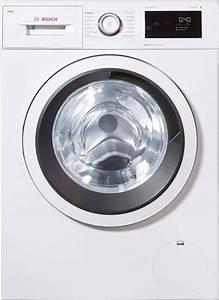 Miele Wmf 121 Wps Test : wieviel wasser verbraucht eine waschmaschine wie viel wasser verbraucht eine moderne ~ Bigdaddyawards.com Haus und Dekorationen
