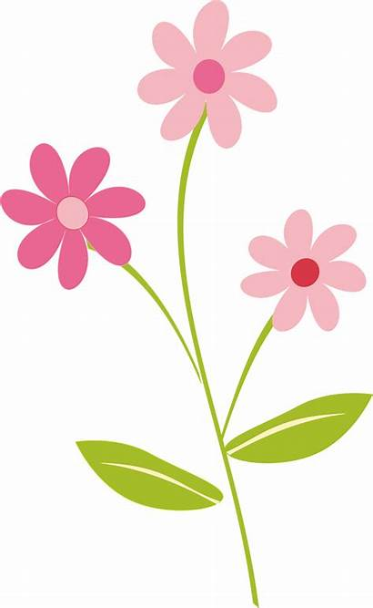 Flower Clipart Butterfly Clip Clipground Cliparts