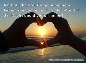 Liebe Des Lebens SprüChe FP27 Messianica