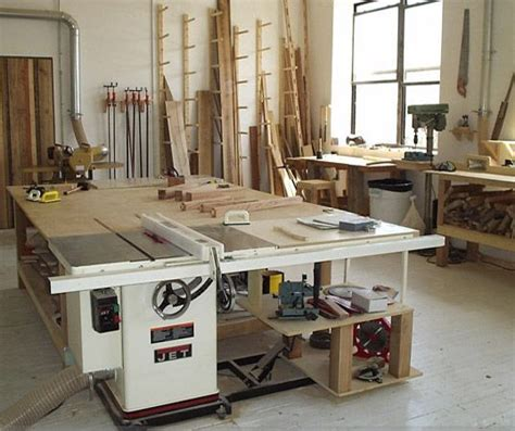 carpenters workshop  garage woodworking woodworking
