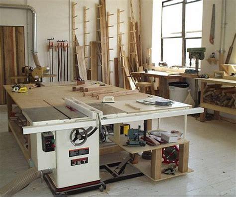 carpenters workshop  garage woodworking woodworking