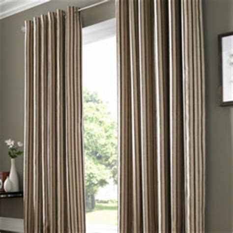 ready made curtains ashley wilde from linen lace and patchwork