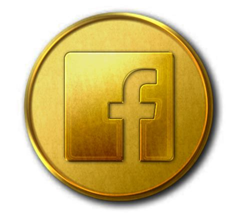 facebook cryptocurrency   works     whatsapp