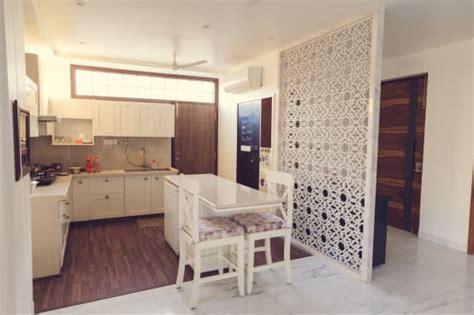 Shringaar: A beautiful home designed by designers in Jaipur