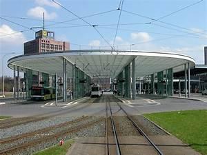 Hamburg Braunschweig Bus : busbahnhof ~ Markanthonyermac.com Haus und Dekorationen