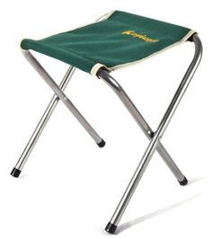 1000 images about folding cing chairs on pinterest