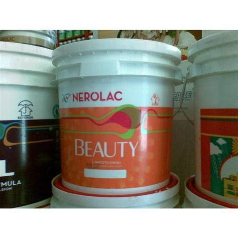 nerolac paints paints wall putty varnishes s s