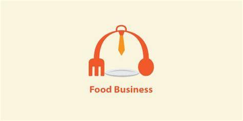 Xplore fresh food service logo design. 12+ Business Logos - Printable PSD, AI, Vector EPS Format ...