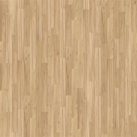 wooden flooring texture hd texture seamless parquet a textures pinterest woods floor patterns and wooden flooring