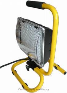 lidl 160 led hobby lamp olino With led floor lamp lidl