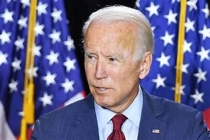 Biden Joe Official Trump Endorses President Presidential