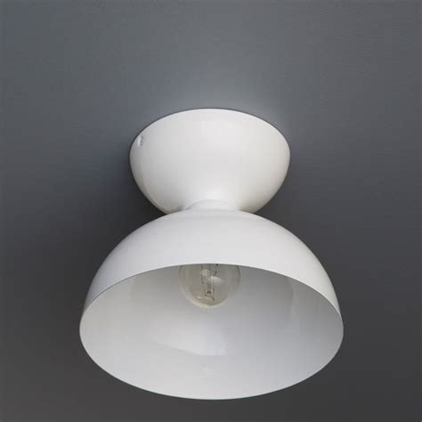 ceiling lights design modern contemporary flush mount