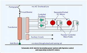 Complete Knowledge Database Of Electricity And Electrical Technology   May 2012