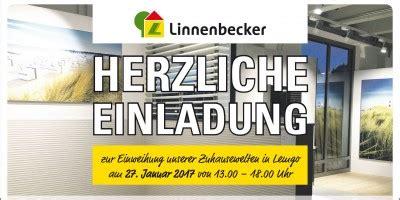 Fliesenausstellung Ahaus by Linnenbecker Gmbh Holzhandel Fliesenhandel