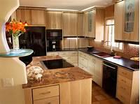 granite kitchen countertops Granite Countertop Prices | HGTV