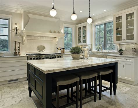 kitchen island designs ideas 79 custom kitchen island ideas beautiful designs