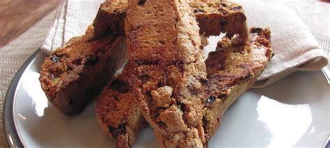 cucinare i biscotti cucinare i biscotti nel forno a legna yourfire