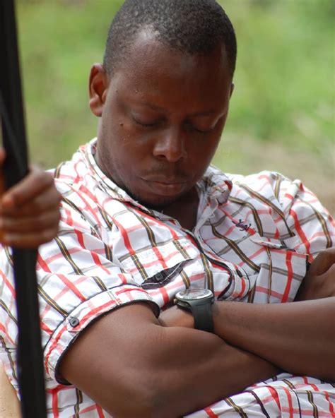 Wia dis foto come from, ada jesus. Nonso Ekene Okonkwo Biography, Age, Wife, Arrest, Joy ...