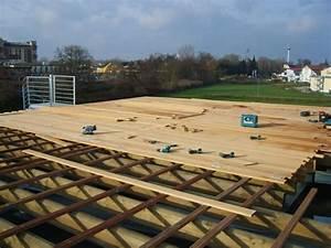 Terrasse bauen lassen kosten terrasse gestaltung des for Garten planen mit balkon verglasen lassen kosten
