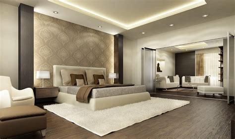 mansion master bedrooms top 9 master bedroom furniture design ideas integrated Modern