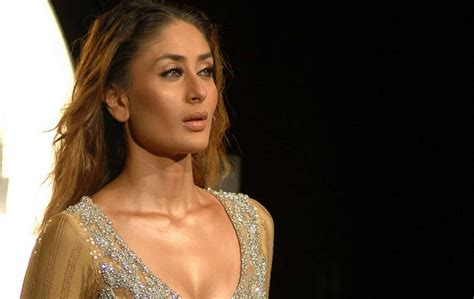 Xxx Art High Kareena Kapoor Hot And Sexy Pictures