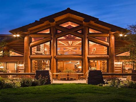 beautiful log home interiors beautiful log home log home interiors modern cabin homes mexzhouse com