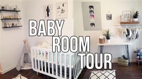 Fille Ou Garçon? RÉvÉlation + Baby Room Tour & Diy Youtube