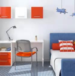 Chambre Garçon 6 Ans : d co chambre garcon 6 ans ~ Farleysfitness.com Idées de Décoration