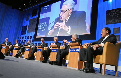 File:HenryKissinger-WorldEconomicForum-Davos-20080124.jpg ...