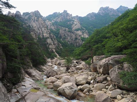 north korea  asia thousand wonders