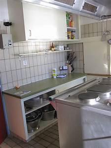 Küche Mit Herd : sc altbach ~ Michelbontemps.com Haus und Dekorationen