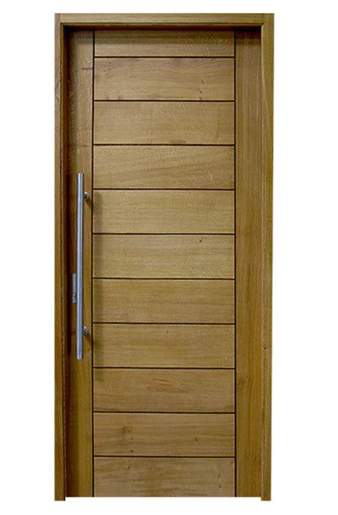 porte d entrée en bois massif porte en bois massif fabriqu 233 en atelier bertoli bruno