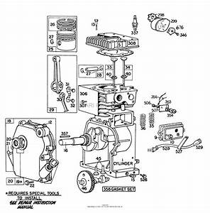 Wiring Diagram For Briggs And Stratton 22 Hp Engine Html