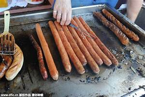 Consumption of red or processed meat causes cancer - China ...
