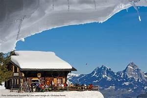 Winterurlaub In Der Schweiz : urlaubsregion zentralschweiz schweiz urlaub in den alpen alpenjoy ~ Sanjose-hotels-ca.com Haus und Dekorationen