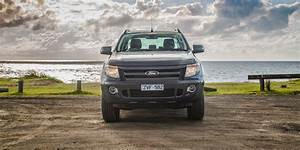 Ford Ranger 2013 : 2013 ford ranger price autos post ~ Medecine-chirurgie-esthetiques.com Avis de Voitures