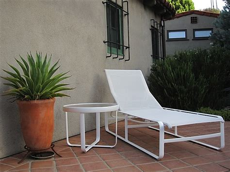 Restrapping Patio Furniture San Diego by 100 Restrapping Patio Furniture San Diego Patio