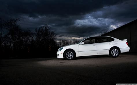 Lexus Gs Backgrounds by Lexus Gs Wallpapers And Background Images Stmed Net