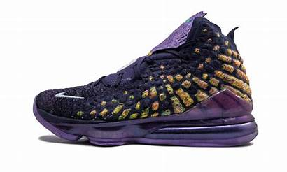 Lebron Monstars Nike James Knckff
