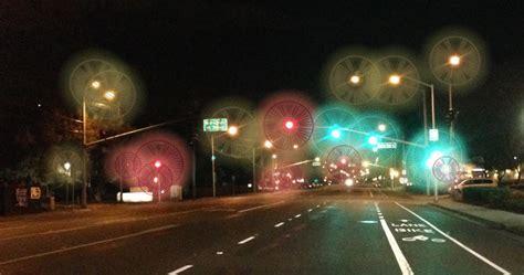 Halos Around Lights by My Lasik Experience Beyond Uncategorized Iol Lasik