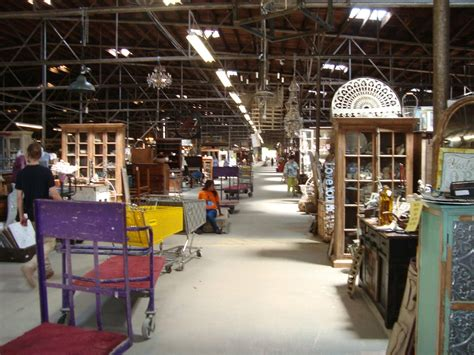 Furniture Warehouse Nc