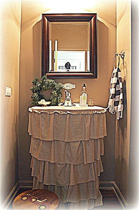 images  shower curtains  pinterest fun