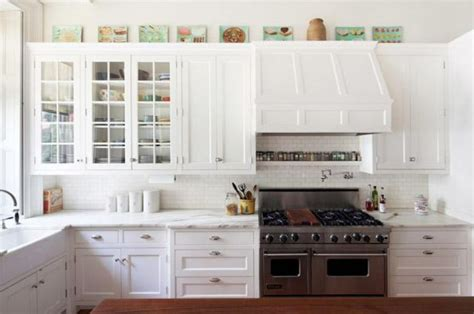 replacement kitchen cabinet doors white things to know about the replacement kitchen cabinet doors