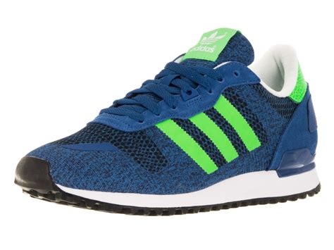 Adidas Shoes : Men Adidas Running Shoes Shoes