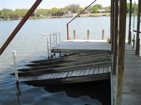 Dry Docker Boat Lifts Docks by 17 Best Images About Riverhouse On Pinterest Decks