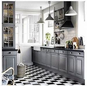 best 20 bodbyn grey ideas on pinterest With best brand of paint for kitchen cabinets with gray and white wall art