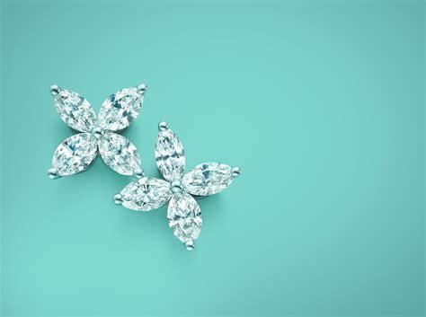 Earrings, Simple Elegance And Diamonds Funeral Flower Jewelry Near Me Shop Jewellery Rose Fashion Online Australia Tiger Offers Silpada Customer Service Original